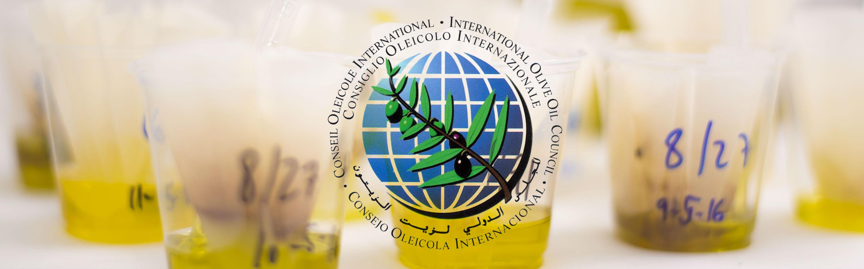 Imagen del reconocimiento del COI