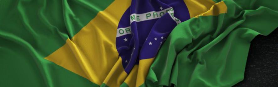 Imagen para laboratorio de análisis de aceite de oliva reconocido por Brasil