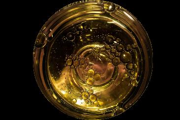 Orujo de oliva