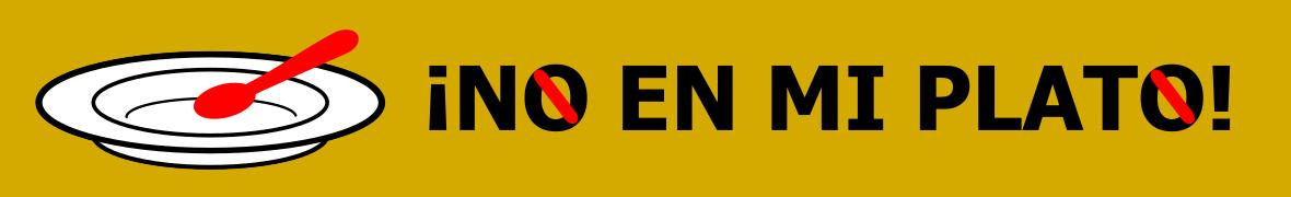 banner análisis contaminantes